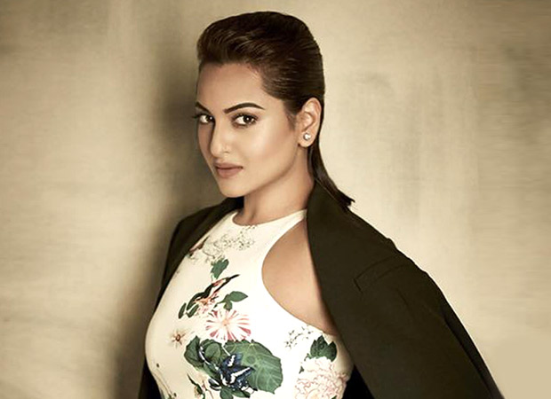 Here's why Sonakshi Sinha had to SKIP an event in Delhi, leaving organisers in a fix
