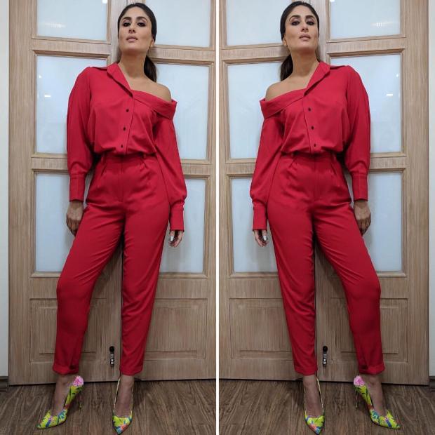 Kareena Kapoor Khan in Kanika Goyal (1)