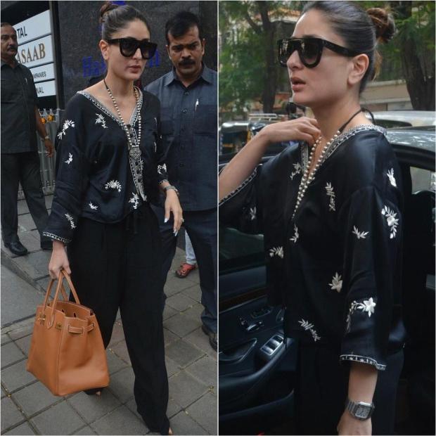 Kareena Kapoor Khan in Zara (3)