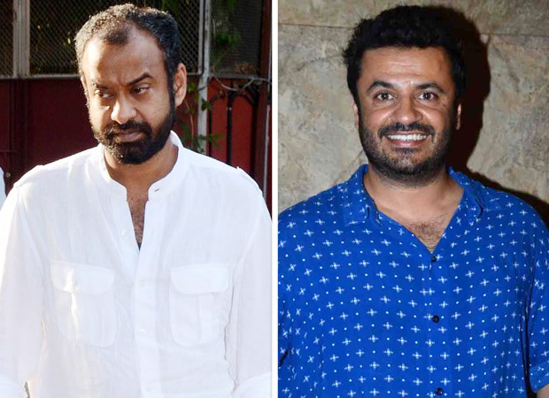 Madhu Mantena and sexual harassment survivor file affidavit in Bombay HC in relation to Vikas Bahl defamation case