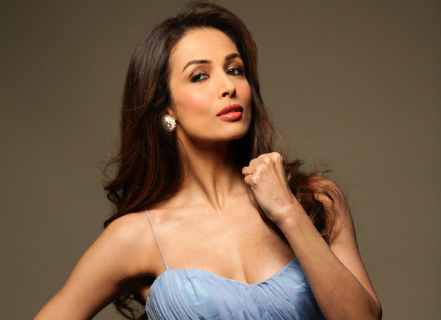 Malaika Arora speaks about Me Too movement - Here's why she considers it more of a noise and less of a change