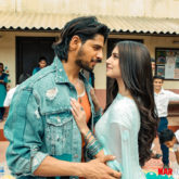 Movie Wallpapers Of The Movie Marjaavaan