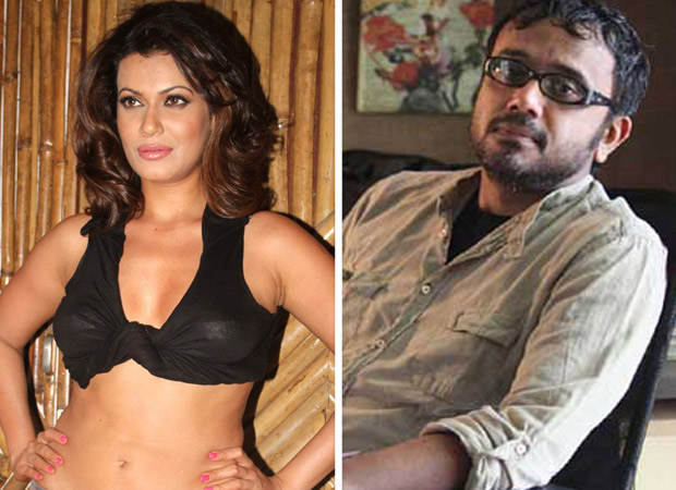#MeToo - Payal Rohatgi rekindles sexual harassment allegations against Dibakar Banerjee; questions if YRF will continue with work with him