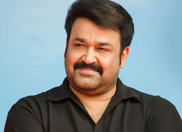 Mohanlal starrer The Mahabharata faces trouble; Writer of Randamoozham MT Vasudevan Nair moves court against the film