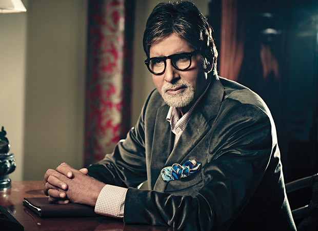 No birthday celebrations for Amitabh Bachchan this year