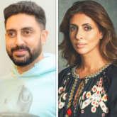 Not Aishwarya Rai Bachchan, Abhishek Bachchan will appear with Shweta Bachchan Nanda on Koffee With Karan 6