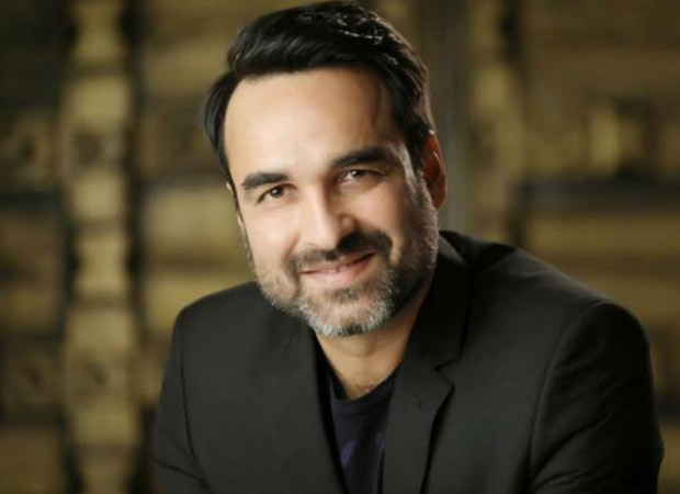 REVEALED: Pankaj Tripathi to play the role of a farmer who became a legend