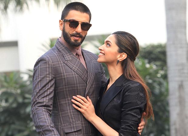 Ranveer Singh - Deepika Padukone Wedding The invitees & the break
