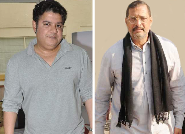 SCOOP Pressure came from LOS ANGELES to oust Sajid Khan, Nana Patekar from HOUSEFULL 4