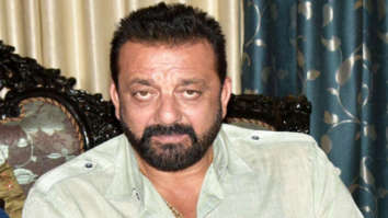 Sanjay Dutt to give a motivational talk to the youth in Ahmedabad