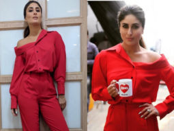 Slay or Nay - Kareena Kapoor Khan in Kanika Goyal (Featured)