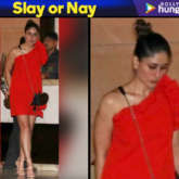 Slay or Nay - Kareena Kapoor Khan in MSGM (Featured)