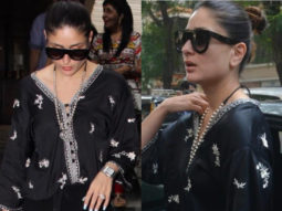 Slay or Nay - Kareena Kapoor Khan in Zara (Featured)