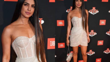 Slay or Nay - Priyanka Chopra in Berta at JBL Fest in Las Vegas (Featured)