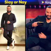 Slay or Nay - Saif Ali Khan in Tom Ford for KWK 6 (3)