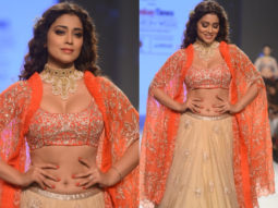 Slay or Nay - Shriya Saran in Ashwini Reddy (Featured) (1)