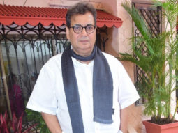 Subhash Ghai DENIES sexual harassment charges against him, dismisses the #MeToo movement