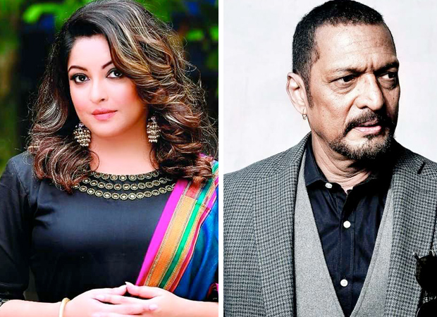 Tanushree Dutta is NOT the only actor Nana Patekar has rubbed the wrong way