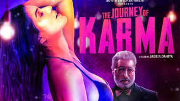 THE JOURNEY OF KARMA HD MOVIE DOWNLOAD