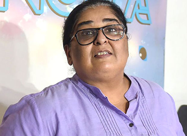 Vinta Nanda thanks police to recording her complaint, Alok Nath ordered to attend court hearings