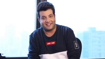Who has better comic timing Shahrukh Khan Ya Aamir Khan Varun Sharma says… FryDay Rapid Fire