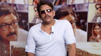 """""""Acche Cinema ki KHUSHBOO aa jati hain audience ko"""" Ravi Kishan Mohalla Assi"""
