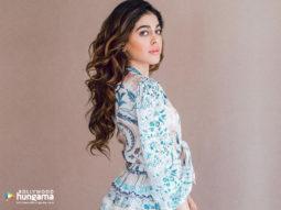 Celebrity wallpapers of Alaya Furniturewalla