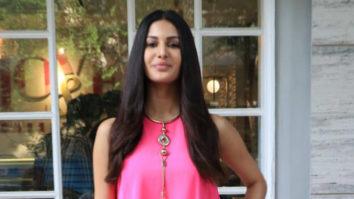 Amyra Dastur I am a very big AAMIR KHAN fan RAPID FIRE Rajma Chawal