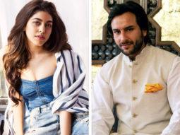 BREAKING: Pooja Bedi's daughter Aalia Furniturewalla to feature in Saif Ali Khan starrer Jawani Janeman