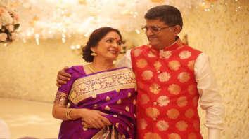 Badhaai Ho Day 26 in overseas