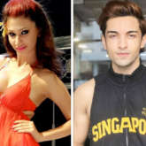 Bigg Boss 12 Jasleen Matharu or Rohit Suchanti to be ELIMINATED from Salman Khan's show