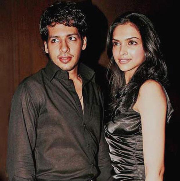 Deepika Padukone's ex-boyfriend Nihar Pandya is getting married too! Read ALL details