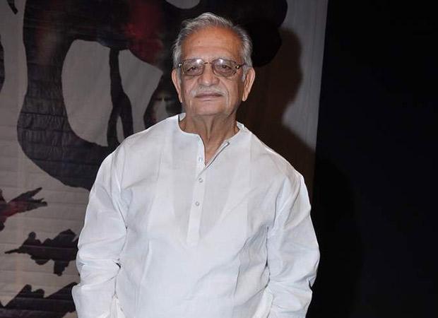 Gulzar A poet and lyricist par excellence but a FAILED director