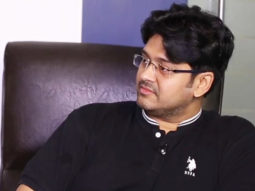 "If he (Sajid Khan) has done the things he is accused of, it's very Sad"" Milap Zaveri Talking Films"