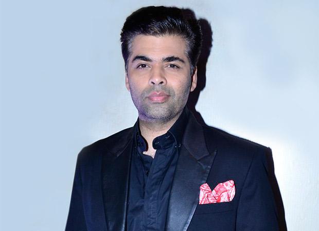 Karan Johar to make sequel to Kuch Kuch Hota Hai