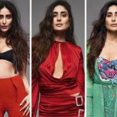 Kareena Kapoor Khan for Vogue
