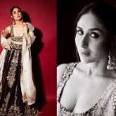 Kareena Kapoor Khan in Anamika Khanna for Diwali 2018 bash (Featured)