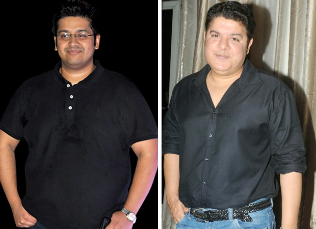"Milap Zaveri on Me Too and Sajid Khan ""If he has done the things, he has been accused of; then it is very sad"""