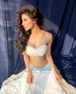 Celebrity Photo Of Mouni Roy