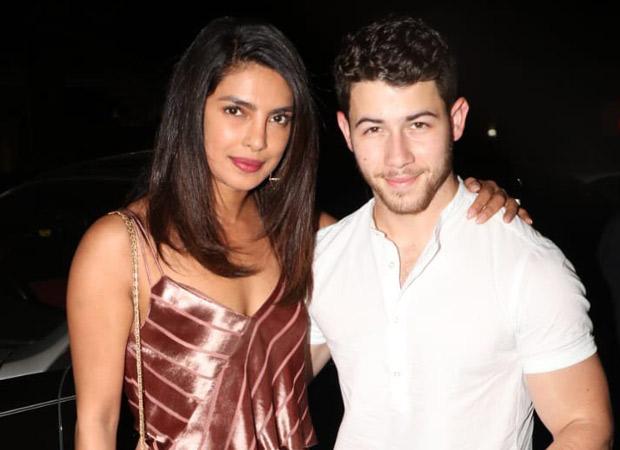 Priyanka Chopra – Nick Jonas Wedding: From Mehrangarh Fort to Umaid Bhawan, actress changes venue due to security reasons