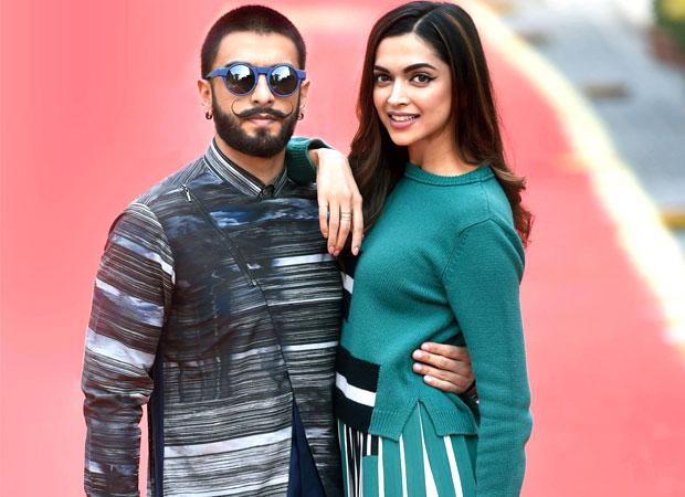 REVEALED: Ranveer Singh and Deepika Padukone's grand plans after wedding ceremonies and honeymoon