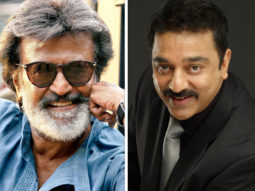 Rajinikanth and Kamal Haasan come together to condemn unethical acts against Vijay starrer Sarkar