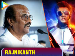 Rajnikanth-2.0-will-do-1100-crores--Trailer-Launch--Akshay-Kumar