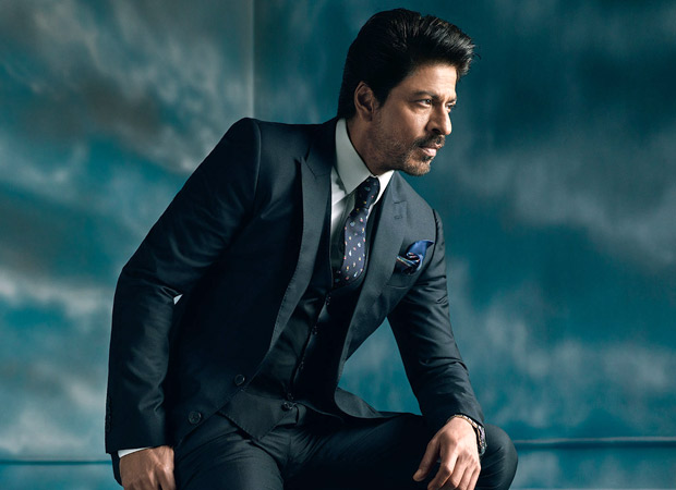 Shah Rukh Khan's production house Red Chillies Entertainment moves Delhi HC against notice over objectionable scene in Zero