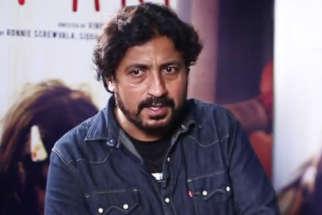"""Vinod Kapri """"Audience bahut MATURE hogayi hai"""" Pihu"""