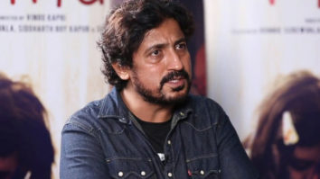 "Vinod Kapri ""I have always believed that TRUTH is STRANGER than FICTION"" Pihu"