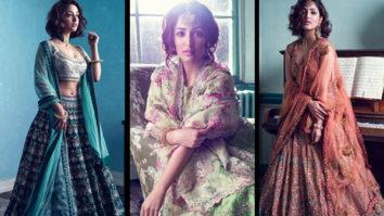 Yami Gautam for Khush (Featured)