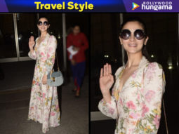 Alia Bhatt travel style (Featured)