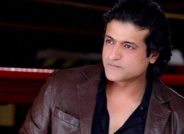 Armaan Kohli gets bail in designer Nadia Aheli's abuse case