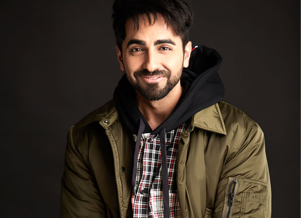 Ayushmann Khurrana receives home cooked meals in Mathura, thanks to his neighbours!